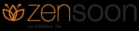 logo zensoon