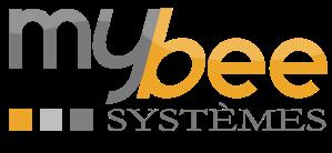 Logo_MyBee_Systemes