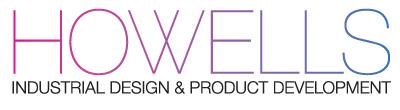 Logo Howells