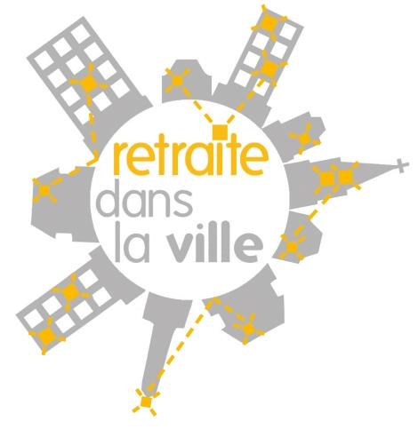 Logo-Retraite-dans-la-Ville