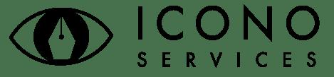 1_Nouveau_Logo_V4_vectorise