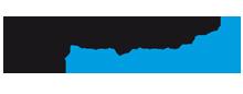 logo-comptoir-innovation