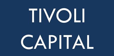 Logo Tivoli Capital