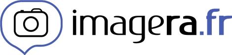 logo_imagera_bleu_b1500