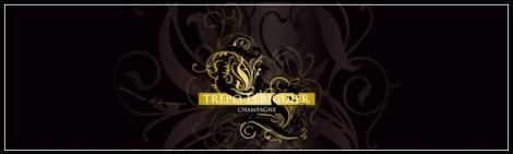 trepo-leriguier-champagne-logo