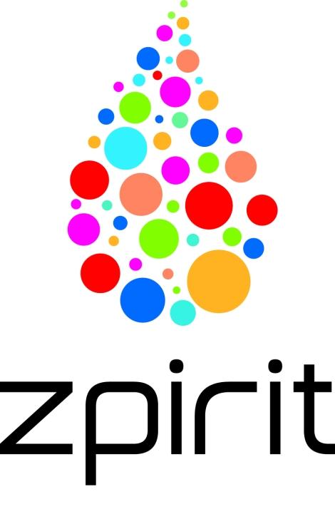zpirit_logo_2