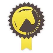EKESTRIAN-logo-macaron-gold2