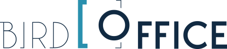 Bird_office_logo2