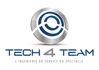 logo_t4t_spectacle